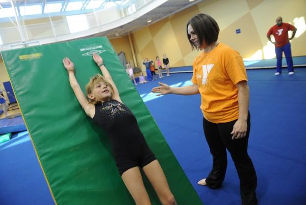 10-14-13 YMCA programs 027