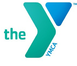 Ann Arbor YMCA