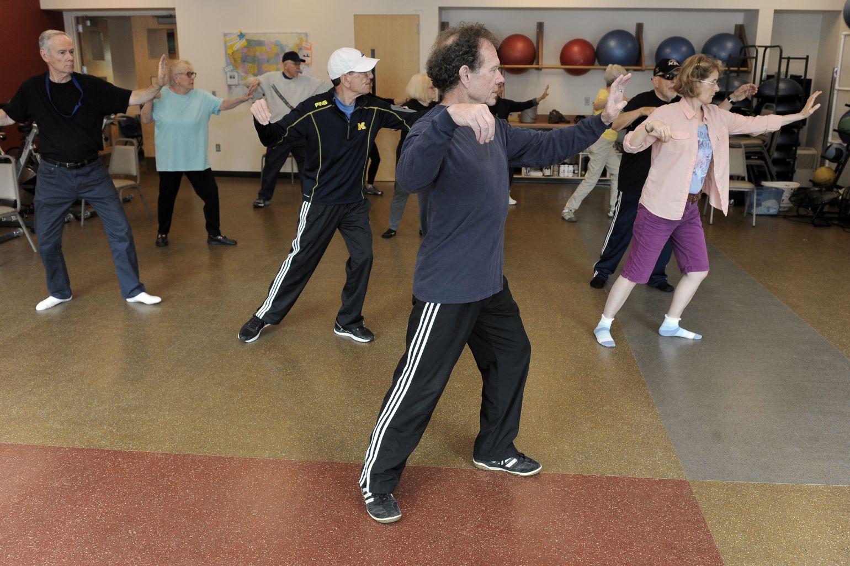 7-1-15 YMCA Summer Programs - Moving for Better Balance 11