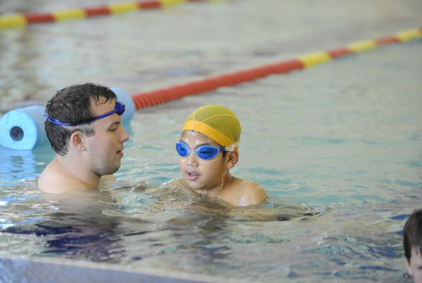 10-14-13 YMCA programs 083