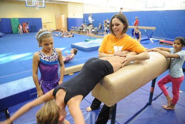 10-14-13 YMCA programs 167