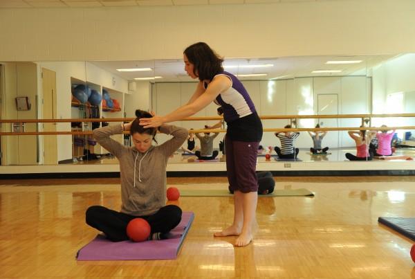 10-8-13 YMCA programs 081