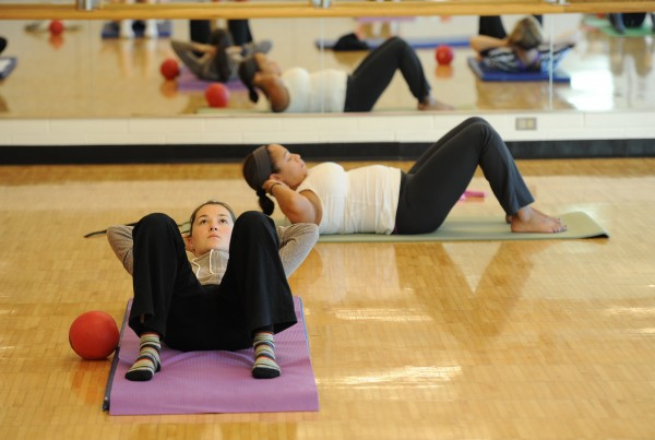 10-8-13 YMCA programs 094