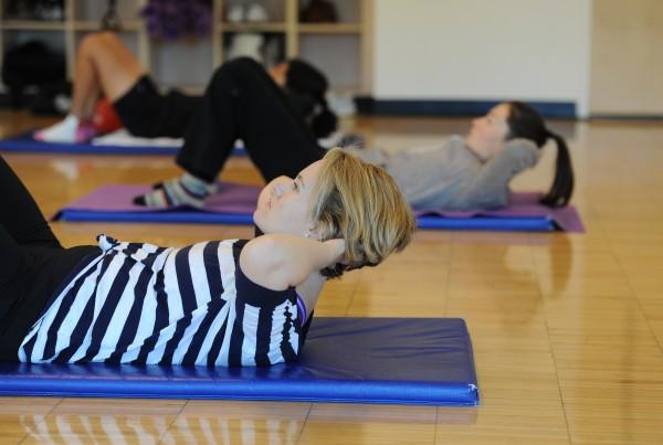 10-8-13 YMCA programs 096