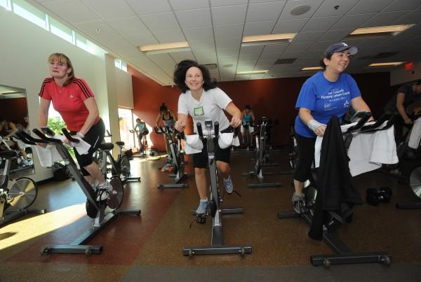 10-8-13 YMCA programs 192