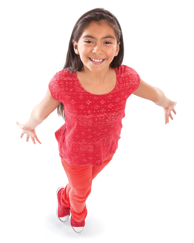 free-downloadable-young-girls-dancing