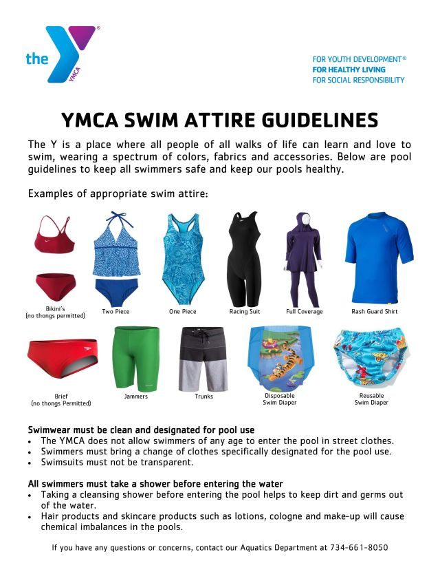 87d3955b May swim in both lap and family pools (appropriate use of lap pool is a  must) Stop by the lifeguard office to receive your band after successfully  ...